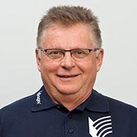 Jan Jagodzinski